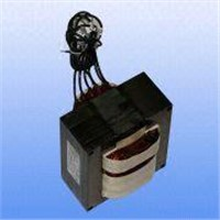 Power Transformer for Lighting