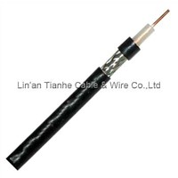 RG58 Coaxial Cable