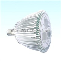LED Spot Light (SP05-E140302-PW)