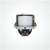 STK900 IB2 Indoor High Speed Dome Camera / PTZ Dome Camera
