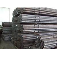 Seamless Carbon Pipe