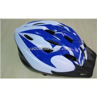 Sport Bicycle Helmet