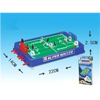 Sport Products Football game