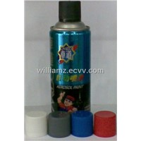 Spray Paint (400ml)