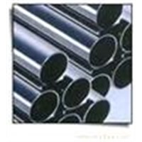 Stainless Seamless Steel Tube