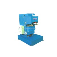 Steel Beveling Machine
