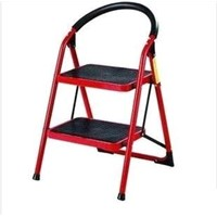Stell Household Ladder (2 Steps)