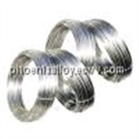 Supply the Stainless Steel Wires