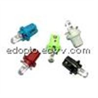 T 5 12V  1SMD WHITE/BLUE/RED/YELLOW