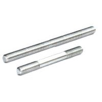 Threaded Rods,Stud Bolts