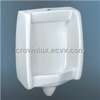 Toilet Product