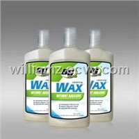 Universal Liquid Wax (500ML)