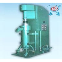 Vertical Type Sand Mill