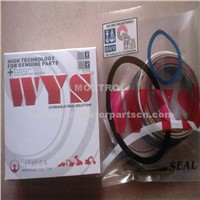 WYS Hydraulic Seal kit
