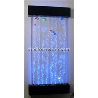 Wall bubble Fountain (ABW482413)