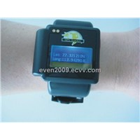 Watch GSM/GPRS/GPS Tracker