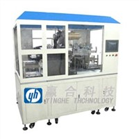 YHZS-260160-A-Type Power Battery Production Line