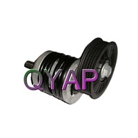 Belt Tensioner for Audi VW (QY-1120)