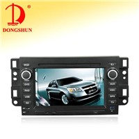 Car DVD Player for Chevrolet Lova,Captiva,Epica