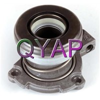 Central Slave Sylinder for Opel QY-1137