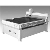 CNC Router Machine (CX-1218)