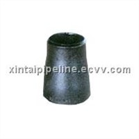 A335 T91 alloy steel Concentric Reducer