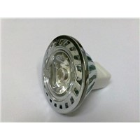 Energy Saving LED Lamp with MR11 Base