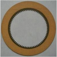 Friction Disc of Mitsubishi Grader