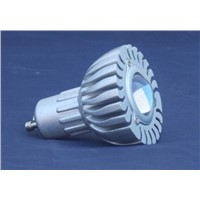 High Power LED Light Bulb (E27)