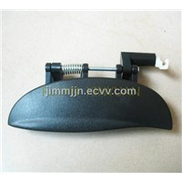 Hyundai Atos Door Handle