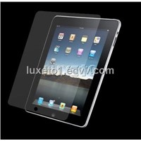 Anti-Scratch Screen Protector for SP-iPad