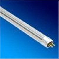 led light tube