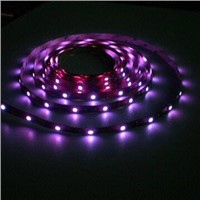 LED Strip, Flexible LED Strip, LED Light