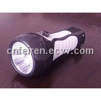 LED Torch Light / Flashlight Torch