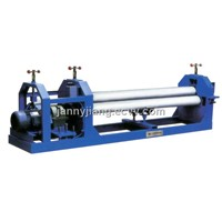 Machanical Roller Forming Machine