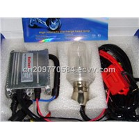 motorcycle hid xenon kit