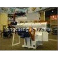 Pellet Machine / Grunulator / Pellet Mill