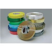 Roll Double Wire Clipbands