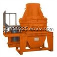 Sand Making Production Line / Stone Crusher