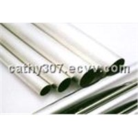 Seamless Steel Pipes,Tubes