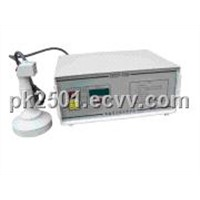 Series Portable Induction Sealer (DCGY-F500)