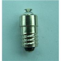 Side Emitting LED Replacement Torch Bulbs