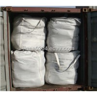 Silica Fume for Refractory