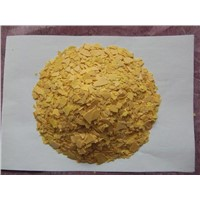 Sodium Sulfide Red Flakes