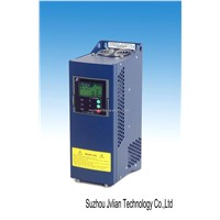 Universal Vector Control Frequency Inverter - 5.5KW