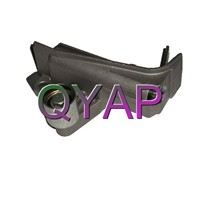 Vibration Damper for Audi VW (QY-1061)