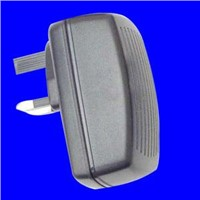 Wall Mount Power Adapter