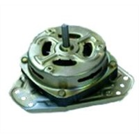 washing machine spin-drier motor series