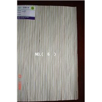 White Sand Col Technical Wood