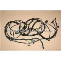 Wire Harness/Cable Harness
